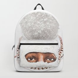 G A N G S T A !! Backpack