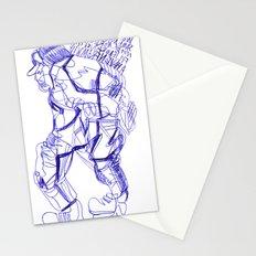 20170214 Stationery Cards