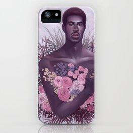 Redolent iPhone Case