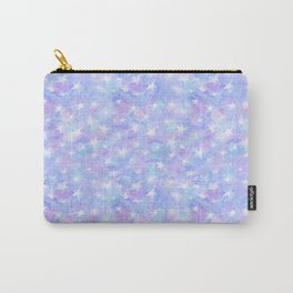 Twinkle stars Carry-All Pouch