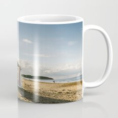 Beautiful Holidays Mug