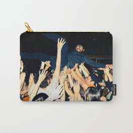 Stage Diving Carry-All Pouch