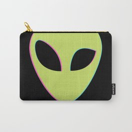 Whatever Carry-All Pouch
