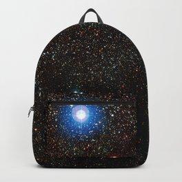 Coalsack Nebula Backpack