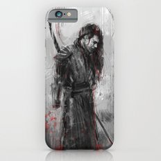 Maedhros The Tall iPhone 6s Slim Case