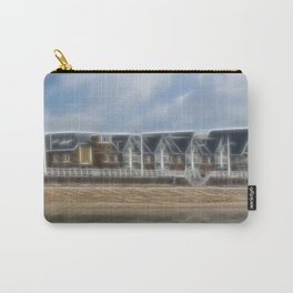Aberavon Flats Carry-All Pouch