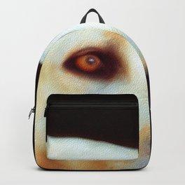 Bud Backpack