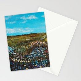 Vanatider Stationery Cards