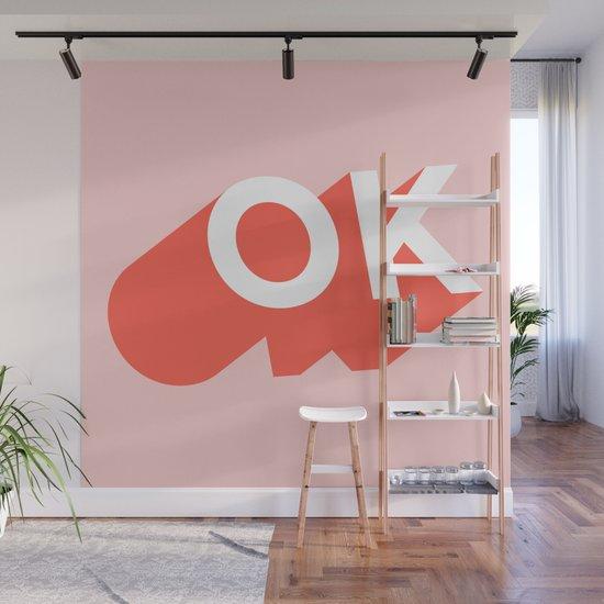 OK by kisforblack