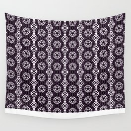 Synuss Wall Tapestry