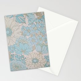 Evelyn Stationery Cards