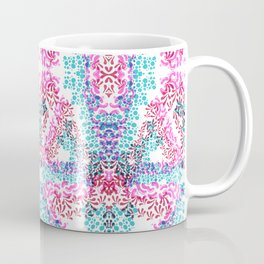 Chaos - Lost Time Coffee Mug