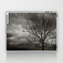 February Tree Laptop & iPad Skin