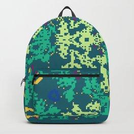 CA Fantasy #74 Backpack