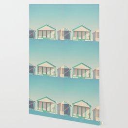 73 Wallpaper