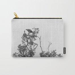 safari7 Carry-All Pouch