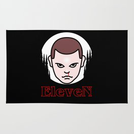 Eleven Rug