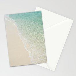 Pensacola Beach, Florida Stationery Cards