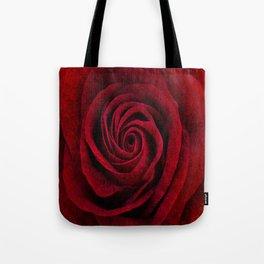 Romanza Tote Bag