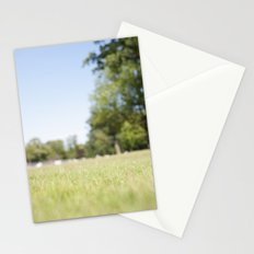 Another Sunny Day Stationery Cards
