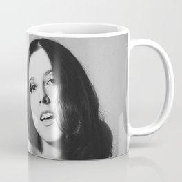 Nude 2.0 Coffee Mug