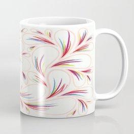 Fluffy 2 Coffee Mug