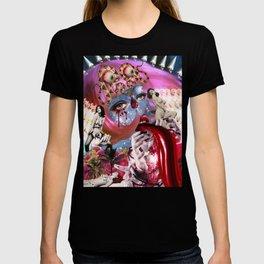 Diamond Pills T-shirt