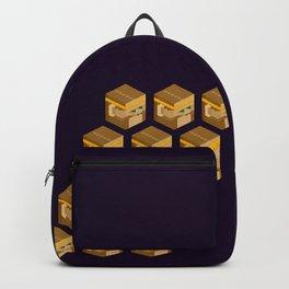 Wukong Clones Backpack