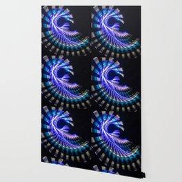 Bombora the big wave Wallpaper
