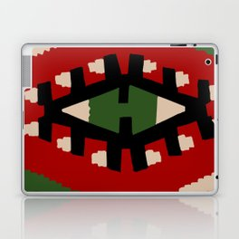 Kilim Laptop & iPad Skin