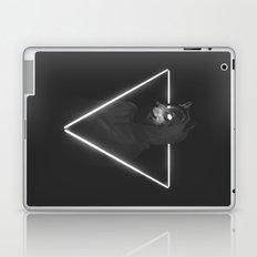 It's me inside me Laptop & iPad Skin