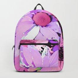 Gerber Bunch 1b Backpack