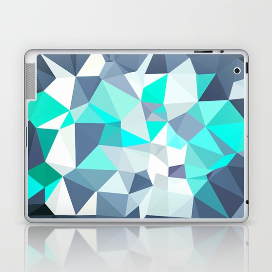 _xlyte_ Laptop & iPad Skin