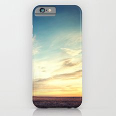 Potential iPhone 6s Slim Case