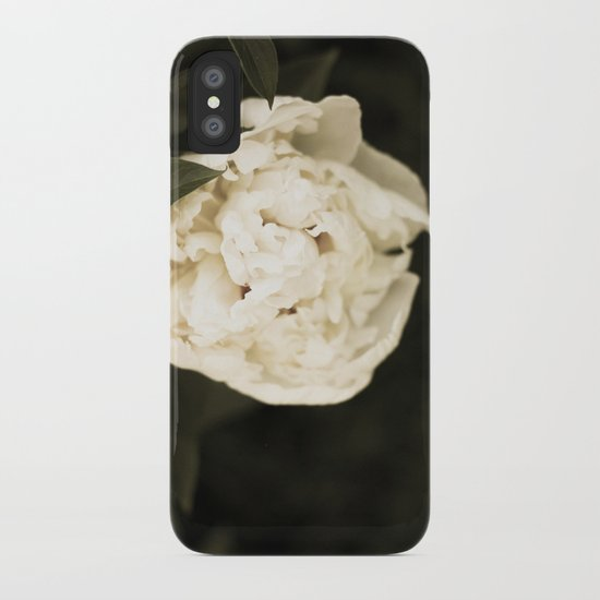 This Year's Love iPhone Case