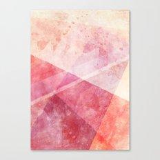 Obscura Canvas Print