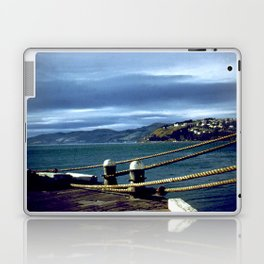 Stormbound Laptop & iPad Skin
