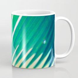 Tropical Exuberance I Coffee Mug