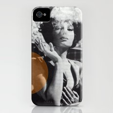 Come For Me, Darling Slim Case iPhone (4, 4s)