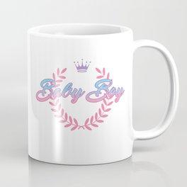 baby boy Coffee Mug