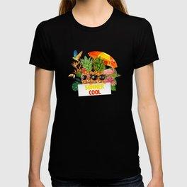 Summer Cool T-shirt