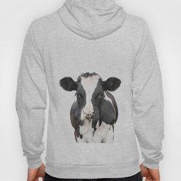 Cow Art Hoody