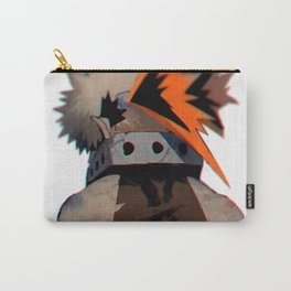 KATSUKI BAKUGO - MY HERO ACADEMIA Carry-All Pouch