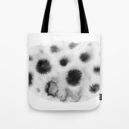 Sheep cloud Tote Bag