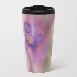 Coliseum ivy Travel Mug