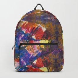 Excuses Backpack