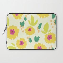 Pocketful Laptop Sleeve