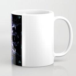 kaleidoscope4 Coffee Mug