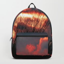 Nocturnal Spirit Backpack