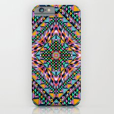 Triangle Takeover Slim Case iPhone 6s